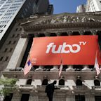 FuboTV Q1 revenue beats estimates