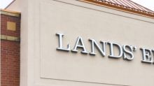 Lands' End, Inc. Stock Soars on Q3 Earnings Beat
