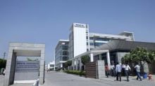 HCL Technologies rises 1% on acquisition of German based company
