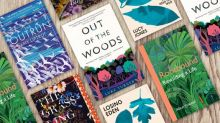 'We've had the outdoors ripped from us': What the growing trend of nature memoirs tells us about the state of the world