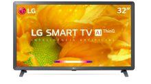 Esta é a Smart TV mais vendida da Amazon Brasil