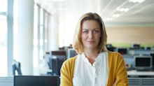 Women Must Be Nice To Gain Influence At Work, Study Finds
