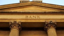 Here's Why These 3 Bank Stocks Might Stop Rallying