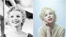 12 sorprendentes transformaciones de Hollywood: ¿quién es quién?