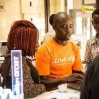 How Jumia Technologies Makes Money