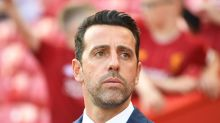 Arsenal chief Edu lifts lid on thinking behind Gunners' summer transfer business