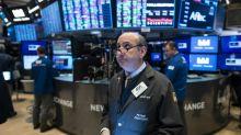 A Wall Street, Nasdaq et S&P 500 grimpent à des sommets inédits, Tesla s'envole