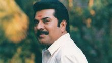 Mammootty's CBI 5: This Popular Banner To Make A Comeback With The K Madhu Directorial!