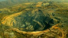 How an American Is Trying to Rescue a $100 Billion Gold Mining Company