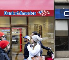 Bank of America may be as profitable as J.P. Morgan in two years, analyst says