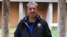 First Nations leaders question validity of DFO fish farm risk assessment