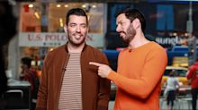 The Property Brothers have a piece of real estate investment advice that could save you heartache