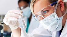 Best Pharmaceutical ETFs for Q1 2020
