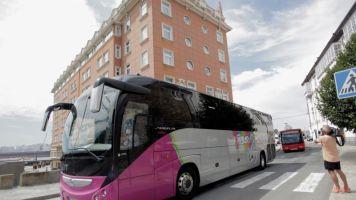 LaLiga fija horarios para el Dépor-Fuenlabrada y los playoffs de ascenso