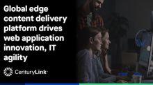 CenturyLink Launches CDN Edge Compute