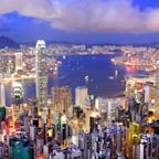 USD: Outlook from Hong-Kong
