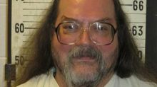 Supreme Court clears way for Tennessee to execute murderer