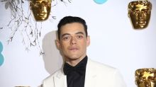 BAFTAs: Rami Malek wins Best Actor for 'Bohemian Rhapsody', doesn't thank Bryan Singer