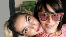 Se desata nuevo conflicto entre Alejandra Guzmán y Frida Sofía