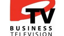 BTV Highlights Innovative Companies to Watch