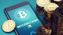 Bitcoin Cash finding support above $250 as rumours surface of Bitmain stepping away from the project