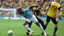 Watford x Manchester City | Onde assistir, prováveis escalações, horário e local; City segue com grande desfalque