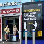 Spain's PM criticises UK's decision to impose blanket quarantine as 'error'