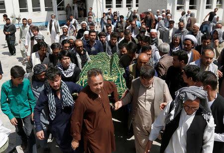 Palestinian kills Israeli in West Bank stabbing   MEO