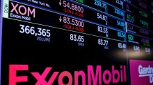 Exxon quits some Russian joint ventures citing sanctions