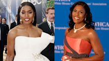 'Do all dark-skinned black women look the same?' New York Times under fire for mistaking Angela Bassett for Omarosa Manigault Newman