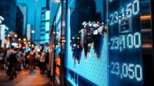 Technical Update For USD/CAD, EUR/CAD, CAD/JPY & CAD/CHF: 22.03.2018
