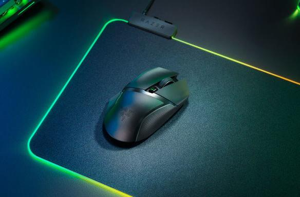 Pick up Razer peripherals while they're on deep discount at Amazon