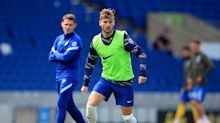 Brighton vs Chelsea LIVE: Team news, line-ups and more ahead of Premier League fixture tonight