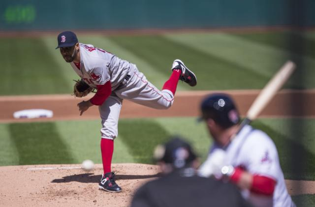 Major League Baseball approves wearable tech for in-game use