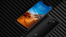 Xiaomi Poco F2 key specifications revealed ahead of official launch