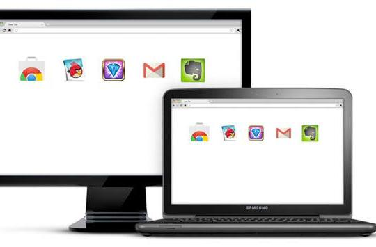 Chrome 29 brings more intelligent omnibox suggestions, while Android users nab WebRTC support