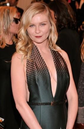 """<p><em>Spiderman</em> actress Kirsten has found a novel way of keeping her fear of flying at bay. She told<em><a href=""""http://www.medindia.net/news/Kirsten-Dunst-Ward-Off-Her-Flying-Phobia-by-Using-Headphones-25052-1.htm"""" target=""""_blank""""> Med India</a></em>: """"I always get scared on planes. Whenever I fly I pack those Bose headphones that dull the noise of the plane.I always wear them on take-off and landing"""".</p>"""
