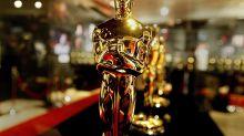Oscar 2019: conheça os indicados em cada categoria