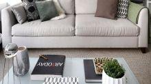 Como escolher o sofá certo para a sala