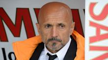 Serie A: Roma part ways with Spalletti
