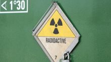 Radioactive material goes missing from truck in Malaysia prompting fears of militants building a dirty bomb