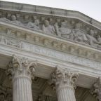 Supreme Court rules for Catholic foster care agency over Philadelphia gay rights law