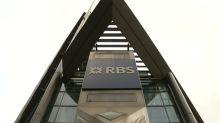 """Sins of the past"" continue to haunt RBS"