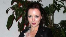 Francesca Eastwood Is Pregnant! Daughter of Clint Eastwood Announces She's Expecting Her First Child