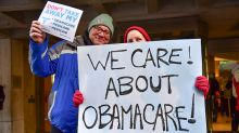Stories to watch: The battle to repeal Obamacare