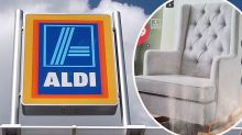 'God help us': Aldi brings back iconic special buy