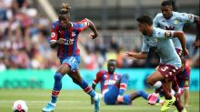 Crystal Palace – Aston Villa: How to watch, start time, stream, odds, pick