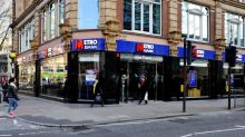Metro Bank's RBS money in danger as it dives 20% on £350 million share placement