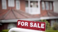 Vancouver home sales up 73% year-over-year, market shifts in favour of sellers: REBGV