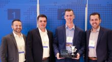 Automotive Minute: NAPA Auto Parts partners with startup PartsTech
